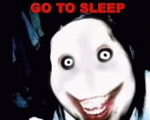 Creepypasta: DeadBunny.avi