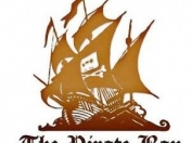 confirman condena contra fundadores de The Pirate Bay