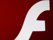 Vulnerabilidad en Flash descubierta por Hacking Team
