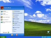 ¿Como Instalar Windows XP en una Máquina Virtual?