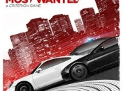 Nuevo Need For Speed [Most Wanted E3 2012]