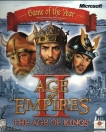 Age of empire 2 en audio de formato flash