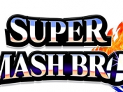 Ryu y Roy ya están disponibles en Smash Bros.