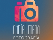 Video Tutorial de Photoshop | Crear mi logo de Fotógrafo