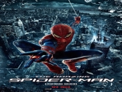 Nuevo clip de The Amazing Spider-Man