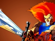 Wallpapers de los Thundercats en HD