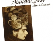 Alma de Diamante - Spinetta Jade.