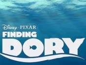 Se revela trailer exclusivo de Buscando a Dory (FindingDory)