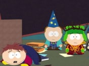 South Park: The Stick of Truth se retrasa a marzo de 2014