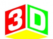 Impresora 3D, modificaciones, y mas modificaciones