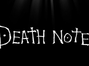 Death Note, productor dice: respetará la historia original