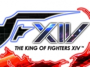 The King of Fighters XIV el15 de junio en PC