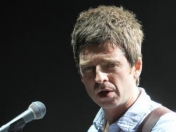 Noel Gallagher estrena 'In The Heat Of The Moment'