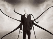 HBO Documental sobre Slenderman en el q demuestra q es real