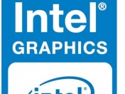 Juegos que corren en una INTEL HD GRAPHICS 4000 o  Superior.