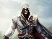 Assassin's Creed 4 y World in Conflict gratis para Pc
