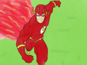 [Serie] The Flash