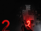 The evil Within 2. Una madre ejemplar. Parte 2 arg
