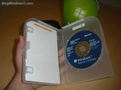 Windows 7 de 32 o 64 bits,cual instalar?