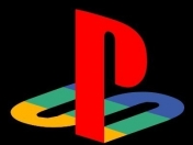 Nostalgia en este post (PS2)