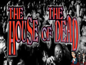 The House of The Dead. Trailer