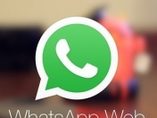 WhatsApp en tu PC [Método Oficial 2015]