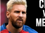 Quien gana The Best 2017, Messi o Cristiano Ronaldo?