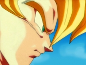 14 gifs de dragon ball z
