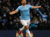 Manchester City 4 - 2 Watford | FA Cup