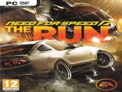 Need for Speed the run [nuevos][carros}