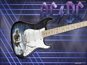 Wallpapers de Guitarras HD