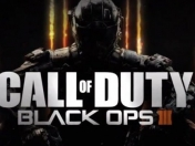 Call of Duty: Black Ops III, con récord de ventas