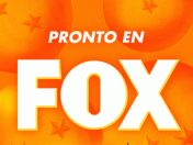 Desmentido: Fox no emitirá Dragon Ball Super