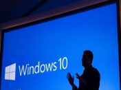 Windows 10 ¿Será el último windows de la historia?
