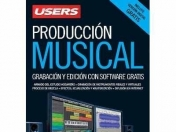 Produccion Musical Digital