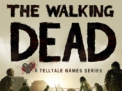 Mi reseña: The Walking Dead