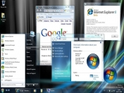 como instalar windows 7 tutorial