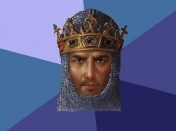Humor con Age Of Empires II