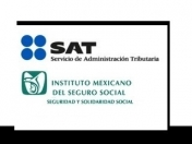 Reparar errores de SAT y IDSE para windows del 7 al 10