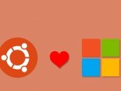 Ubuntu llega a la Windows Store