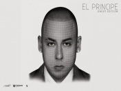 Wallpapers de Cosculluela