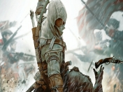 Wallpapers Assasins Creed 3