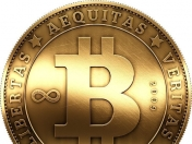 Faucets, ganar Bitcoins sin invertir
