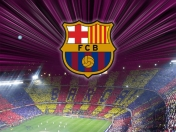 Wallpapers Barcelona FC (Parte 2)