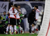 Jorge Wilstermann vs River: La previa
