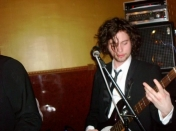 FOTOS de Jackson Rathbone!