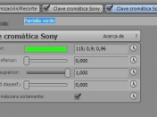 Tutorial Sony Vegas: Chroma Key