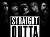 Straight Outta Compton [online]