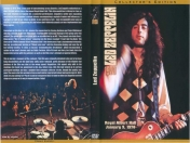 Led Zeppelin - Live at the Royal Albert Hall 1970 [online]