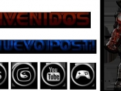 ●Videotutoriales on-line Photoshop●